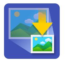 Biểu tượng ứng dụng Image Shrink Lite