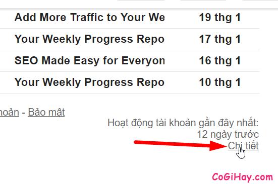 Xem chi tiết đăng nhập Gmail - Hình 2
