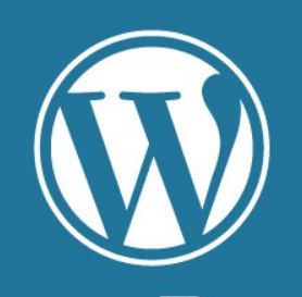 WordPress là gì? Cách đăng ký & tạo Website, Blog với WordPress.com + Hình 1