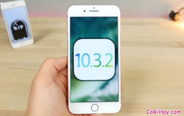 Mẹo mở khóa màn hình iPhone không cần sử dụng nút nguồn hay nút HOME + Hình 2