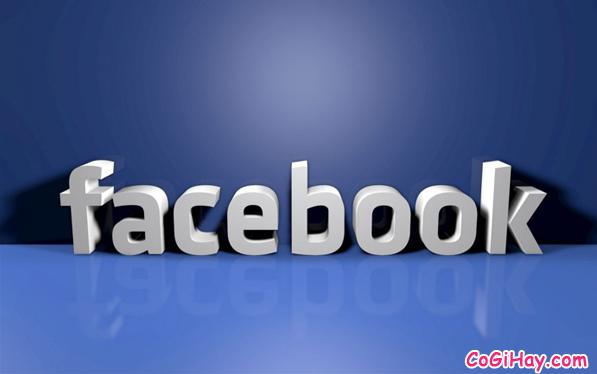 Hướng dẫn khôi phục lại tài khoản Facebook bị vô hiệu hóa + Hình 2
