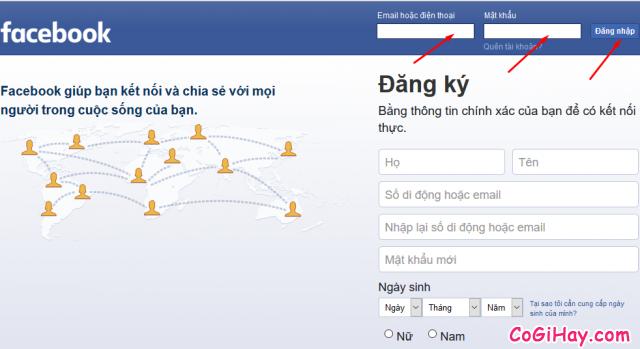 Hướng dẫn chặn tin rác, tin quảng cáo từ nhóm lạ trên Facebook Messenger + Hình 2