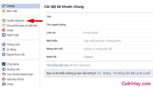 Hướng dẫn chặn tin rác, tin quảng cáo từ nhóm lạ trên Facebook Messenger + Hình 4