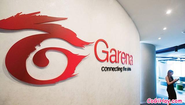 Hướng dẫn bảo mật Acc Garena bằng Email và Số điện thoại + Hình 2