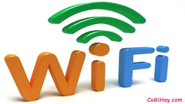 Cách phát WIFI trực tiếp từ máy tính với phần mềm My Public WiFi + Hình 2