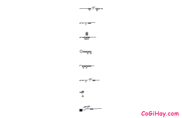 Hướng dẫn đổi tên game Liên Quân Mobile bằng kí tự đặc biệt + Hình 3