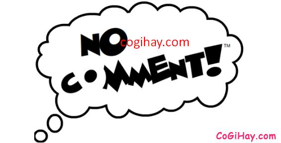 Hướng dẫn chặn những câu bình luận không hay Facebook cá nhân + Hình 2