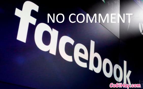 Hướng dẫn chặn những câu bình luận không hay Facebook cá nhân + Hình 4