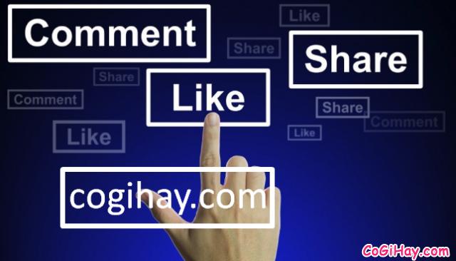 Hướng dẫn chặn những câu bình luận không hay Facebook cá nhân + Hình 7