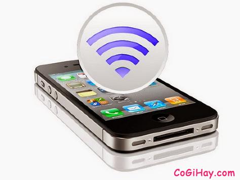 Cách xem lại mật khẩu WIFI được lưu trên iPhone, iPad đã jailbreak + Hình 3