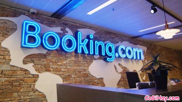 Tổng hợp TOP 5 website đặt phòng khách sạn online tốt nhất 2019 + Hình 7