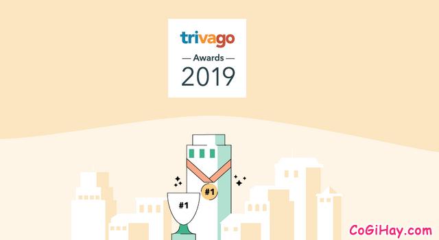 Tổng hợp TOP 5 website đặt phòng khách sạn online tốt nhất 2019 + Hình 17