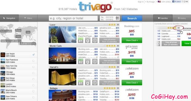Tổng hợp TOP 5 website đặt phòng khách sạn online tốt nhất 2019 + Hình 18