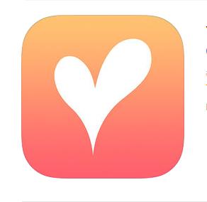 TOP 7 ứng dụng tìm người yêu mà dân F.A nên biết + Hình 11