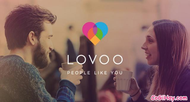 TOP 7 ứng dụng tìm người yêu mà dân F.A nên biết + Hình 36