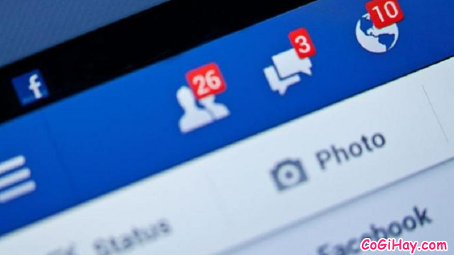 Hướng dẫn bạn cách lấy lại mật khẩu Facebook bằng chứng minh thư + Hình 4