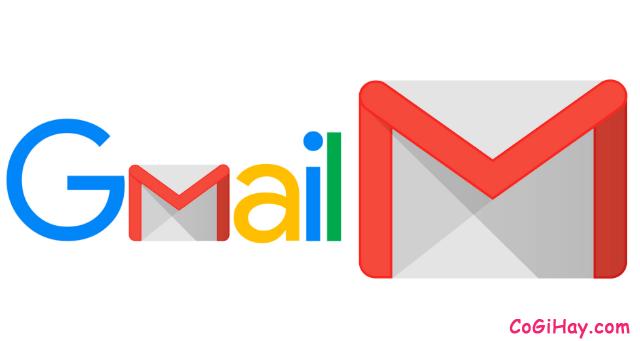 Cách sử dụng tính năng hẹn ngày, giờ gửi Email trên Gmail + Hình 3
