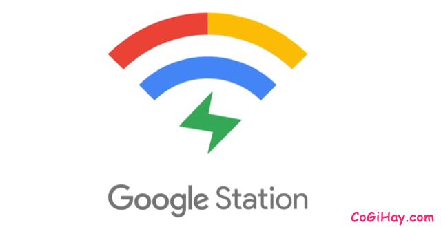 Google Station thử nghiệm dịch vụ Wifi Free tại Việt Nam + Hình 6
