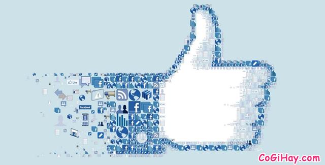 Lọc bạn bè không tương tác trên Facebook đơn giản nhất 2019 + Hình 2