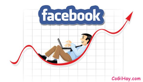 Lọc bạn bè không tương tác trên Facebook đơn giản nhất 2019 + Hình 3