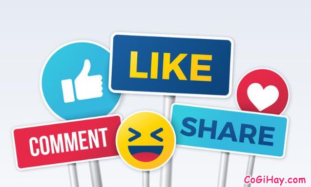Lọc bạn bè không tương tác trên Facebook đơn giản nhất 2019 + Hình 4