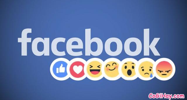 Lọc bạn bè không tương tác trên Facebook đơn giản nhất 2019 + Hình 7