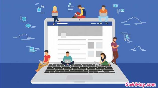 Lọc bạn bè không tương tác trên Facebook đơn giản nhất 2019 + Hình 11