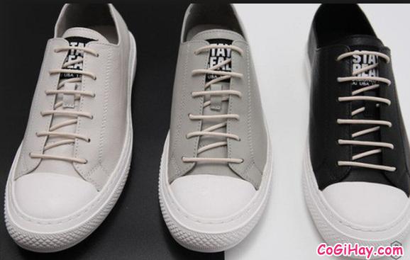 Những khái niệm cơ bản mà các bạn nên biết khi mua giày + Hình 6