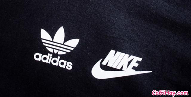 Giày Adidas & Nike - Kiến thức chung theo các hãng + Hình 3