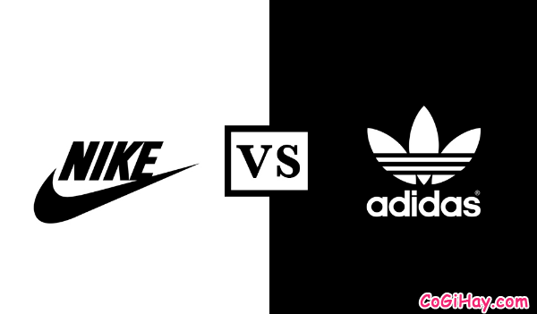 Giày Adidas & Nike - Kiến thức chung theo các hãng + Hình 4