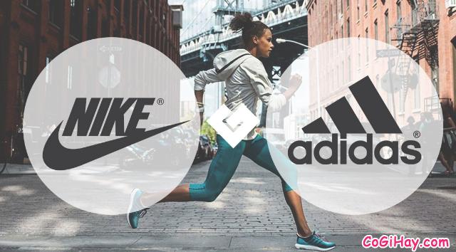 Giày Adidas & Nike - Kiến thức chung theo các hãng + Hình 5