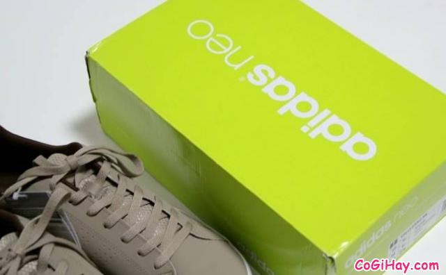 Giày Adidas & Nike - Kiến thức chung theo các hãng + Hình 7