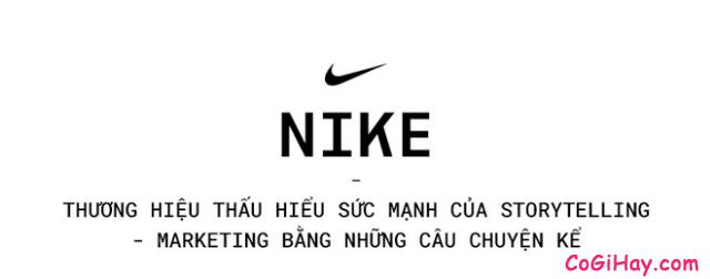 Giày Adidas & Nike - Kiến thức chung theo các hãng + Hình 11