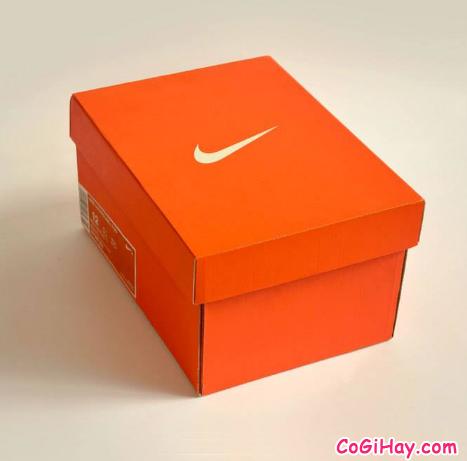 Giày Adidas & Nike - Kiến thức chung theo các hãng + Hình 12