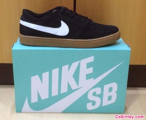 Giày Adidas & Nike - Kiến thức chung theo các hãng + Hình 13