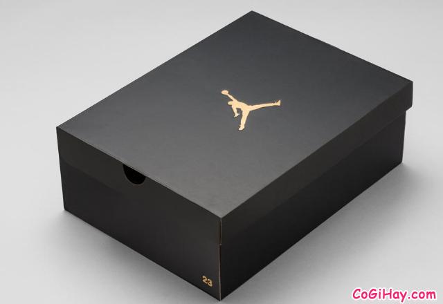 Giày Adidas & Nike - Kiến thức chung theo các hãng + Hình 14