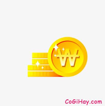 Cách kiếm tiền online bằng cách upload video files trên Filespw + Hình 9