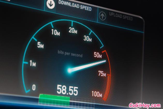 Từ 1/6: Nhà mạng Viettel nhân đôi băng thông dịch vụ internet + Hình 2