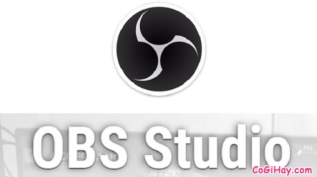 Hướng dẫn quay màn hình máy tính qua Youtube với OBS Studio + Hình 2