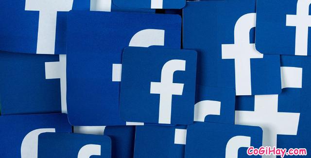 Cách sử dụng OBS Studio Live Stream màn hình máy tính lên Facebook cá nhân + Hình 3