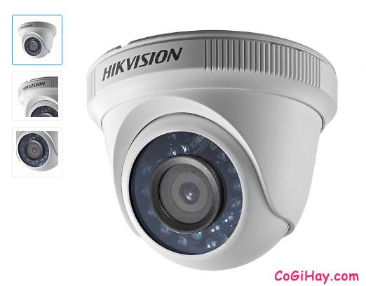 Review TOP 5 loại Camera an ninh không dây tốt nhất cho ngôi nhà + Hình 13