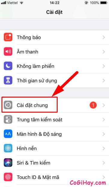 Mách bạn cách biến giọng nói thành văn bản trên Android và iOS + Hình 14