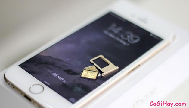 Hướng dẫn mở khóa iPhone bị vô hiệu hóa nhanh nhất năm 2019 + Hình 13
