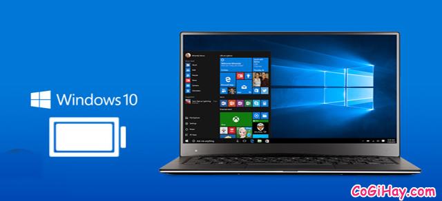 Cách kiểm tra tình trạng Chai Pin Laptop trên Windows 10 + Hình 3