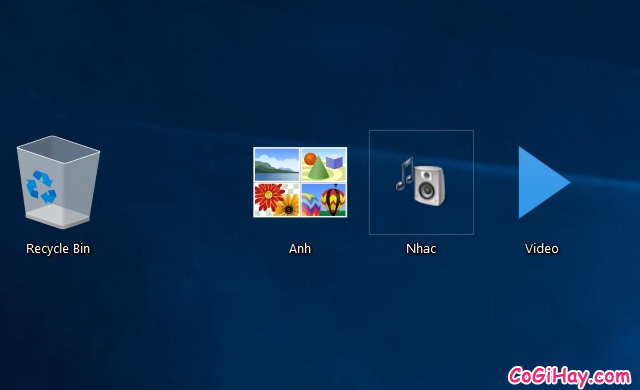 Mách bạn 5 phút để sử dụng laptop Windows trở nên hiệu quả hơn + Hình 6