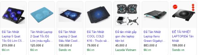 Mùa hè trời nóng bức - Nên tản nhiệt cho máy tính như thế nào ? + Hình 7