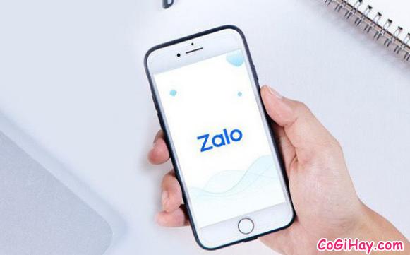 Hướng dẫn khôi phục lại tin nhắn đã bị xóa trên Zalo + Hình 3