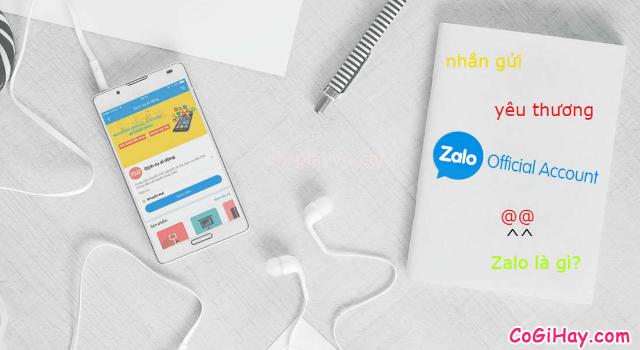 Hướng dẫn khôi phục lại tin nhắn đã bị xóa trên Zalo + Hình 7
