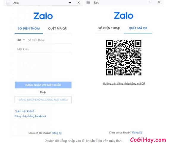 Hướng dẫn khôi phục lại tin nhắn đã bị xóa trên Zalo + Hình 15