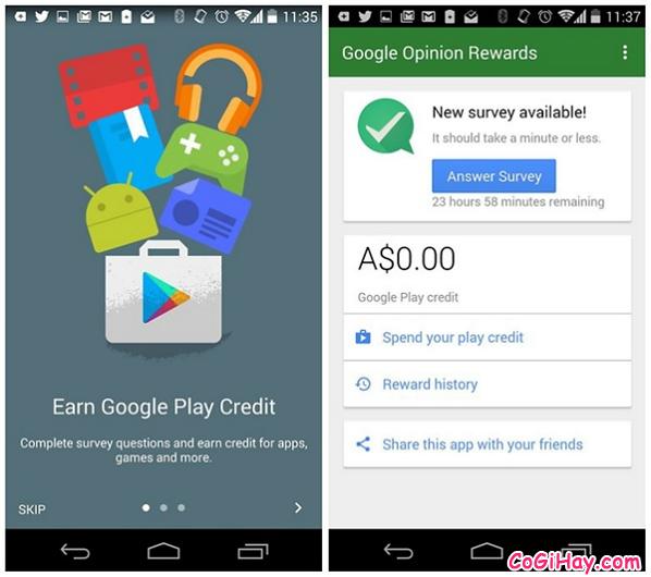 Cách Download Free ứng dụng phải trả tiền trên điện thoại Android + Hình 3